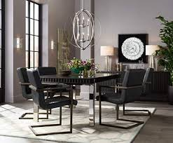 Dining Room Design Ideas  Room Inspiration Lamps Plus - Lights for dining rooms
