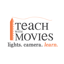 tv program worksheets for homework innovative lesson plans