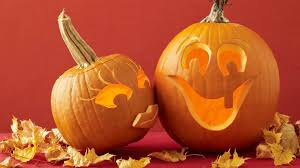 pumpkin carving ideas unique and creative halloween pumpkin carving ideas