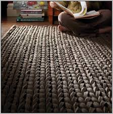 Braided Area Rugs Cheap Braided Area Rugs Canada Rug Designs
