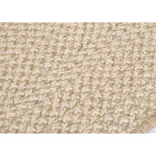 Home Spice Decor 28 Wool Braided Area Rugs Homespice Budapest Wool Braided