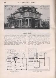 Victorian Mansion Floor Plans Old Victorian House Plans by 217 Best Historic Architecture Images On Pinterest Vintage House