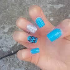 129 acrylic nail art designs ideas design trends premium psd