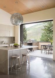 Kitchen Design Must Haves 20 Kitchen Must Haves From Houzz Readers