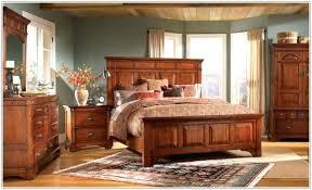 queen anne bedroom set mahogany bedroom solid mahogany wood bedroom furniture sets bedroom