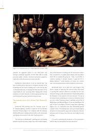 revista alma english alma vol1 n1 u2013 english
