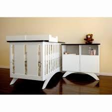 nursery decors u0026 furnitures convertible crib changing table