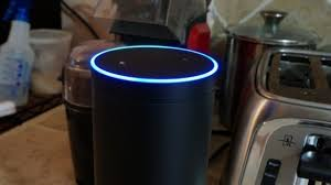 how much was the amazon echo on black friday amazon echo review trusted reviews