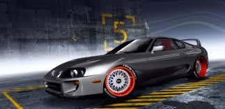 modded street cars need for speed pro street tools nfscars