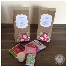 verpackungen fã r hochzeitsgeschenke 166 besten geschenke bilder auf kleine geschenke
