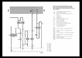 repair guides standard equipment 2005 standard equipment