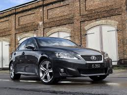 lexus is 350 ecu tuning lexus is 350 2011 pictures information u0026 specs