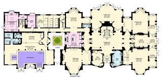 playboy mansion floor plan what heath hall location london u k price 65 000 000 size