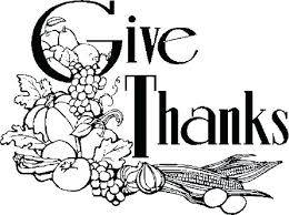 christian thanksgiving coloring pages religious thanksgiving clip
