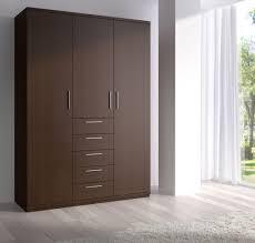 placard de chambre en bois cuisine indogate chambre a amusant placard de chambre en bois