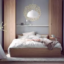 meubles de chambre à coucher ikea chambre coucher chambre coucher ecologique meubles bois les meubles