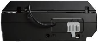 epson perfection v350 photo scanner manual perfection v550 photo epson