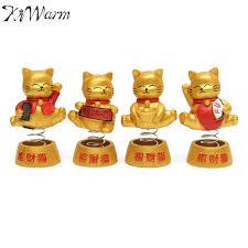 get cheap waving cat aliexpress alibaba