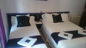 chambres d hotes madrid chambres d hôtes hostal chelo chambres d hôtes madrid