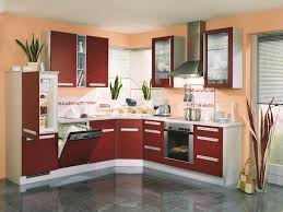 modern kitchen furniture design modern kitchen cabinets 2017 u2014 smith design all about kitchen