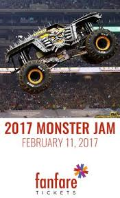 monster truck shows in indiana crossroads classic purdue vs notre dame indiana vs butler