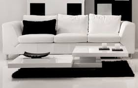 Mobital Coffee Table Ritz Coffee Table By Mobital Home Gallery Stores