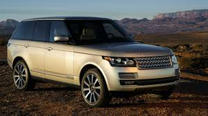 land rover suv 2016 land rover recalls 65 000 vehicles over unlatching doors the two