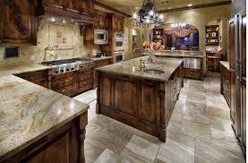 luxury one story homes luxury home westlake austin texas save 5 million