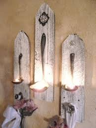 Silver Wall Sconce Candle Holder Best 25 Hanging Candle Holders Ideas On Pinterest Light A