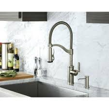 commercial sink faucets with sprayer industrial sink faucet industrial kitchen sink faucet s commercial
