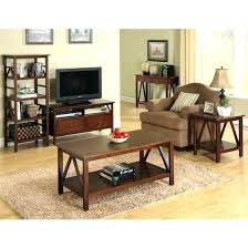 matching tv stand and coffee table matching tv stand and coffee table st matching white coffee table