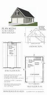 cabin home plans with loft small home plans with loft inspirational small cabin floor plans