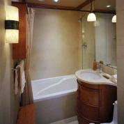 big ideas for small bathrooms 13 small bathroom remodeling ideas this house