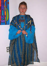 egyptian halloween costume with jewelry u0026 accessories color