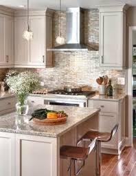 Backsplash Ideas For White Kitchens Our 55 Favorite White Kitchens Hgtv Kitchens And Calacatta Marble