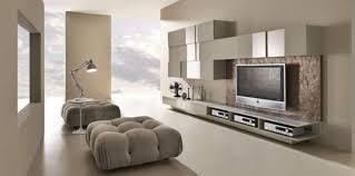 come arredare il soggiorno in stile moderno come arredare una casa in stile moderno i nostri consigli