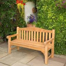 teak outdoor furniture grade a teak wooden garden furniture