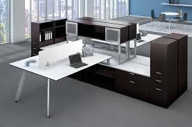 bureau de poste suresnes 1122 par poste de travail 299 mobilier de bureau poste de