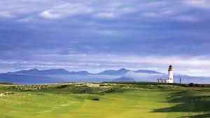 best of scotland holidays golf tour operator