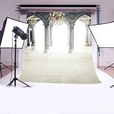 wedding vinyl backdrop lb 10x15ft wedding theme vinyl photography backdrop