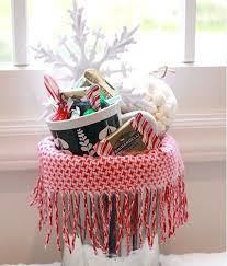 105 best diy deck the s gift basket ideas images on