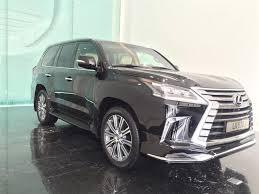 lexus lx 570 kich thuoc tu van xe lexus lx 570 2017 xe lexus lx 570 2017