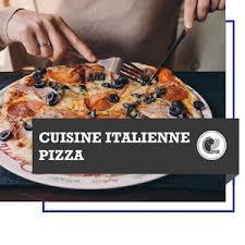 formation cuisine italienne cefor ieps namur promotion sociale