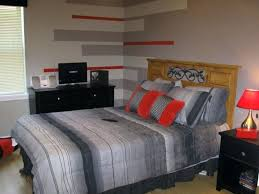 Guys Bedroom Ideas Cool Bedroom Ideas For Guys Bedroom Sporty Bedroom Interior Theme