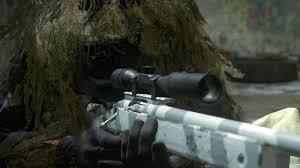 Cod4 Maps Six More Call Of Duty Modern Warfare Remastered Maps Drop Next