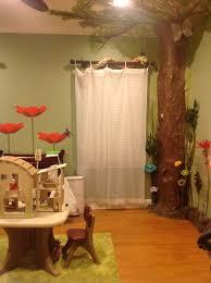 diy kids bedroom ideas forest theme kids bedroom decor ideas
