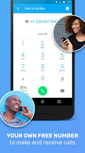text free apk text me free texting calls android apps on play