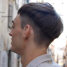 different undercut styles 50 stunning bowl cut designs for stylish men 2017