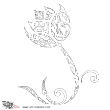 33 lotus tattoo stencils u0026 designs