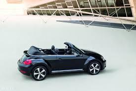 2013 volkswagen beetle review video volkswagen beetle convertible price modifications pictures